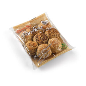PanFiore ai cereali 210g